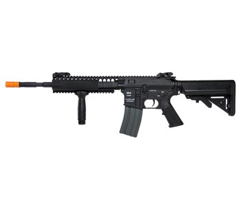 Classic Army ECS Skirmish EC2 Rifle Black