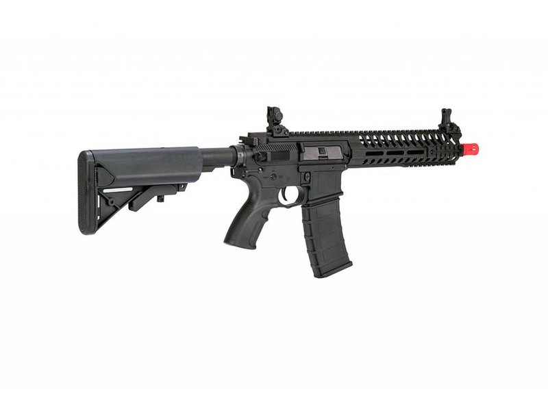 Lancer Tactical Lancer Tactical Multi-Mission M4 10.5 Black