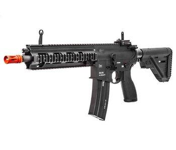Umarex H&K 416 A5 ECS AEG