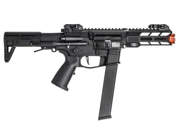 PTS Classic Army Nemesis X9 SMG