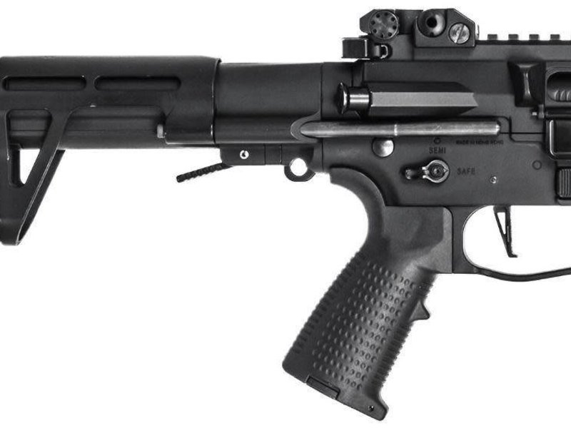 Classic Army Classic Army Nemesis X9 SMG