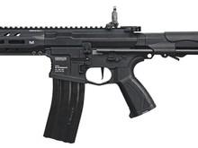 G&G G&G ARP 556