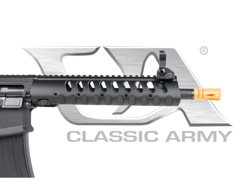 Classic Army Classic Army Nemesis Delta Elite 10'' Dark Earth-10 Black