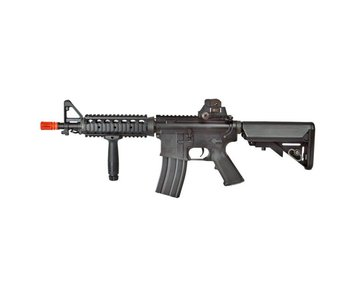 King Arms Ultra Grade M4 CQB/R