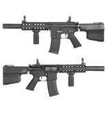King Arms King Arms Ultra Grade M4 TWS Type 2 Black