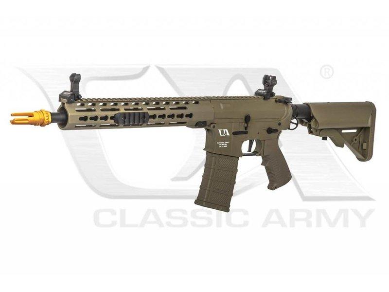 Classic Army Classic Army ECS Skirmish KM12 rifle