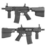 King Arms King Arms Ultra Grade M4 TWS Type 3 Black
