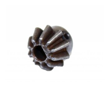 Airsoft Extreme Motor Pinion Gear