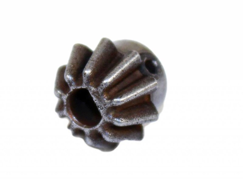 Airsoft Extreme AEX Motor Pinion Gear