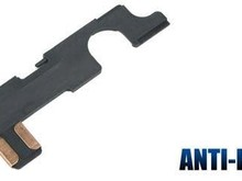 Guarder Guarder M16 Selector Plate, Anti-Heat