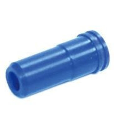 Classic Army Classic Army AK Air Nozzle