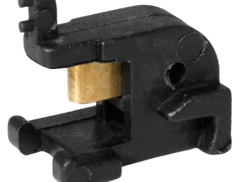 Classic Army Classic Army Wire Connector Plug