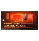Prometheus Prometheus Air Seal Nozzle G3