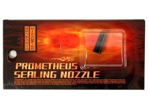 Prometheus Prometheus Air Seal Nozzle G3