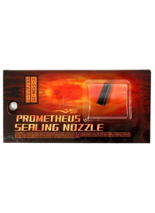 Prometheus Air Seal Nozzle G3