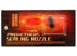 Prometheus Prometheus Air Seal Nozzle P90