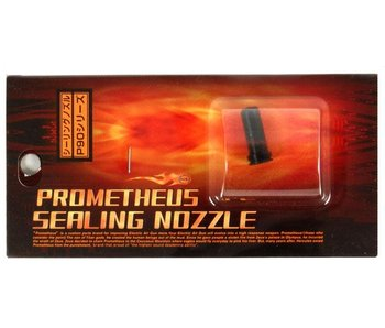 Prometheus Air Seal Nozzle P90