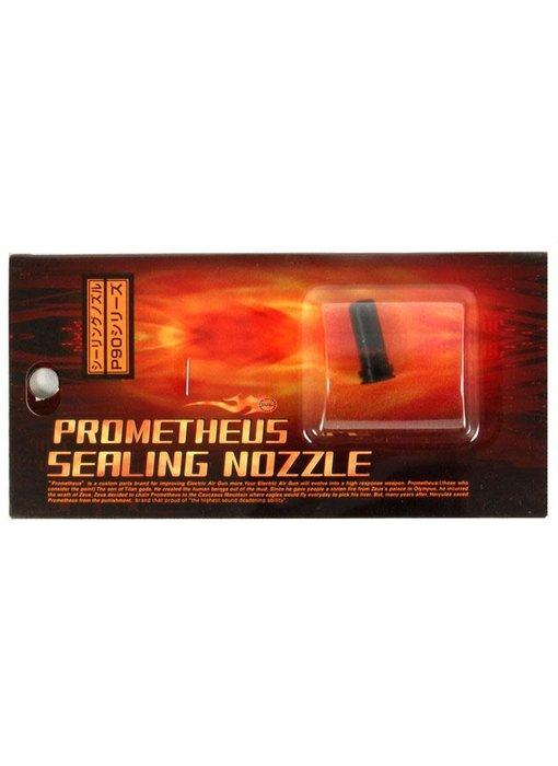 Prometheus Air Seal Nozzle P90