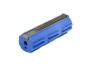Classic Army Classic Army Reinforced Piston Blue