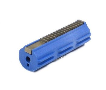 Classic Army Reinforced Piston Blue