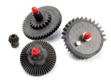 Systema Systema ENERGY Torque Up Gearset