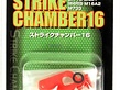 First Factory First Factory M16 strike chamber