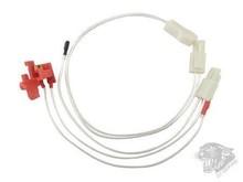 ZCI ZCI V2 Switch Assembly, Rear