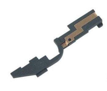 Guarder PSG1 Selector Plate, anti-heat
