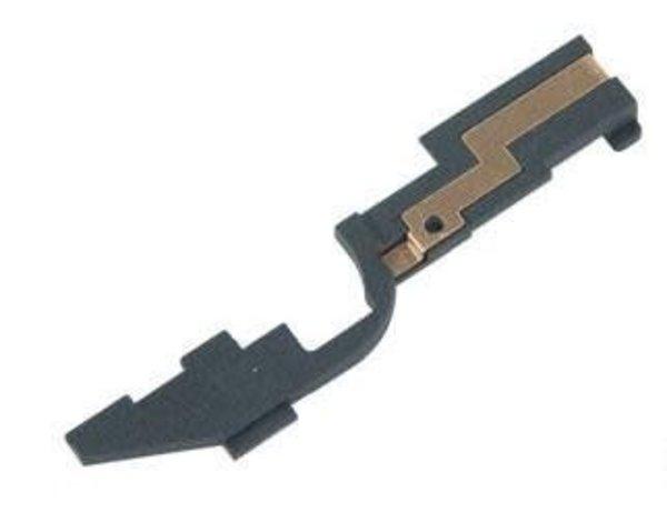 Guarder Guarder PSG1 Selector Plate, anti-heat