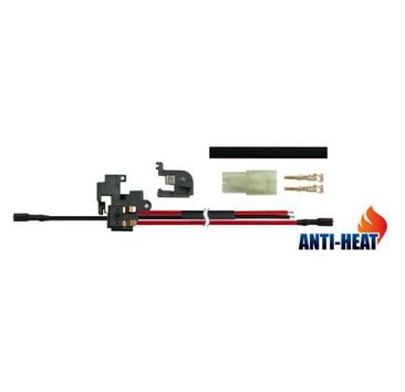 Guarder Guarder M16/M4 Rear Wiring Set