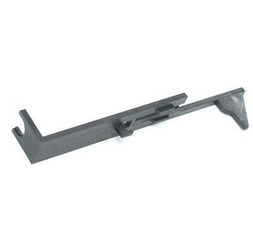 Guarder Guarder Ver3 Tappet Plate