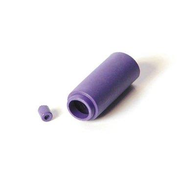 Prometheus Prometheus Purple Soft Bucking