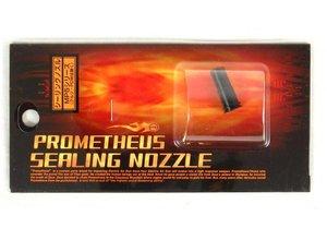 Prometheus Prometheus Air Seal Nozzle MP5