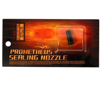 Prometheus Air Seal Nozzle M16A1/XM