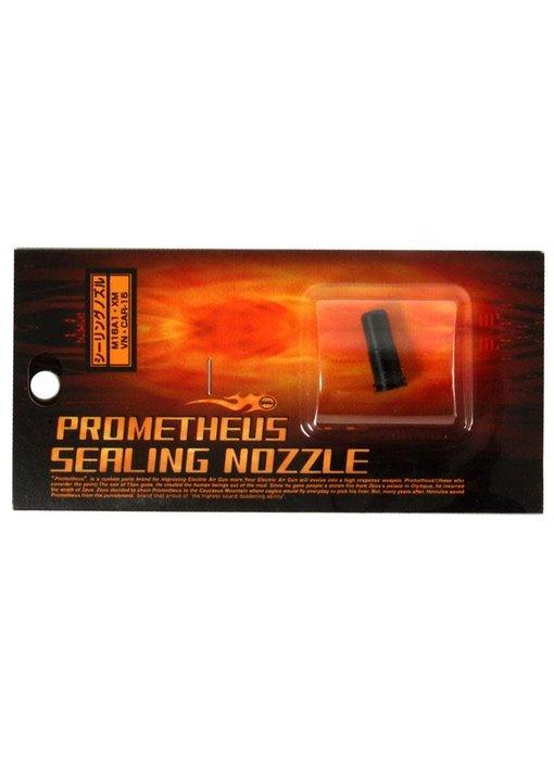 Prometheus Air Seal Nozzle M16A1/XM