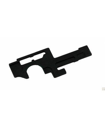 Tokyo Marui Tokyo Marui NGRS (Next Gen Recoil Shock) M4 Selector Plate