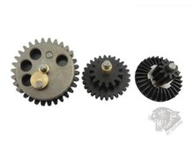 ZCI ZCI TM NextGen Regular Torque Gear Set
