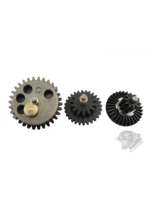 ZCI TM NextGen Regular Torque Gear Set