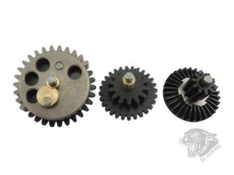 ZCI ZCI TM NextGen Regular Torque Gear Set