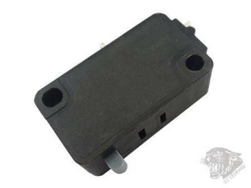 ZCI ZCI V2 Trigger Micro Switch