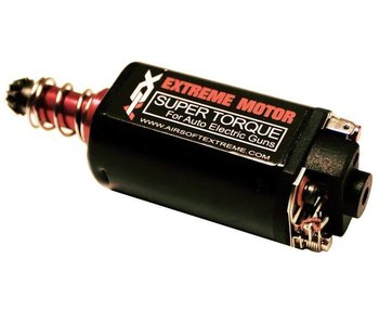 AEX AEG Motor, super torque long