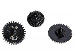 SHS SHS 32:1 Super High Torque Gear Set