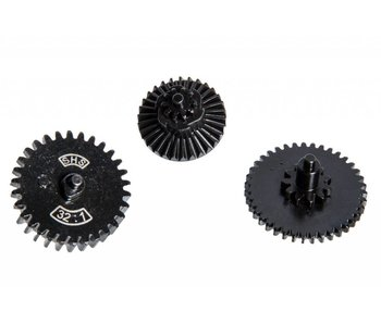 SHS 32:1 Super High Torque Gear Set
