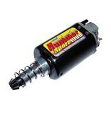 Hummer Hummer 1000LW Motor