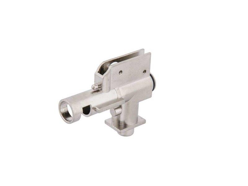 Lonex Lonex TM M16/M4 Enhanced Hop-up Unit