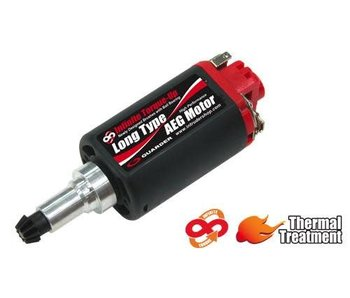 Guarder Super Torque Motor Long