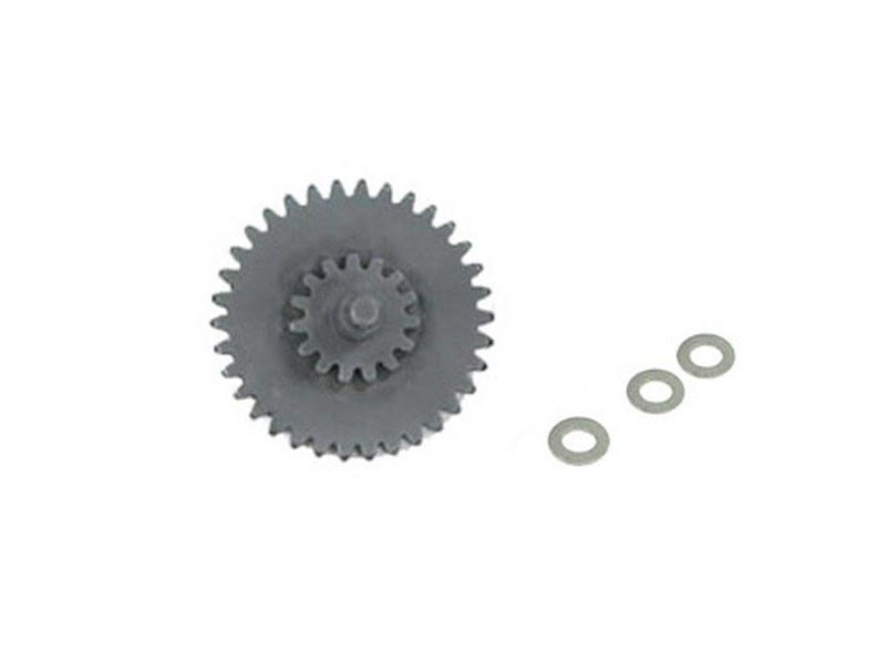 Guarder Guarder Steel Ver7 Spur Gear for TM AEG Ver.7
