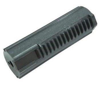 Guarder AEG Polycarbonate Piston