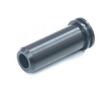 Guarder MP5K Air Seal Nozzle