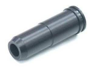 Guarder Guarder AUG Air Seal Nozzle